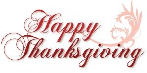 Happy-Thanksgiving-from-improveit-360-300x150